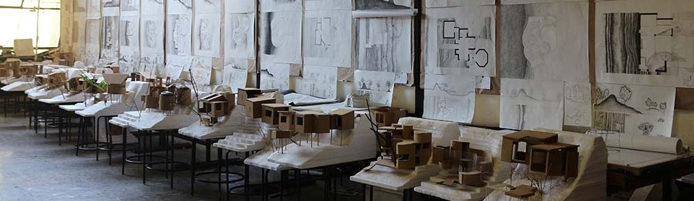 Fees Scholarship Programs Faculty Of Architecture Cept